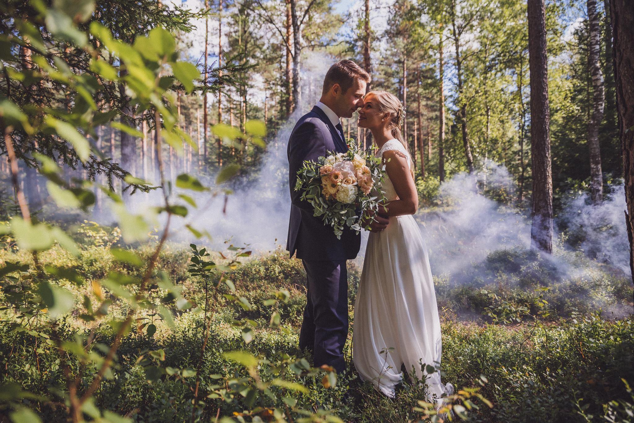 pulmafoto pulmafotograaf