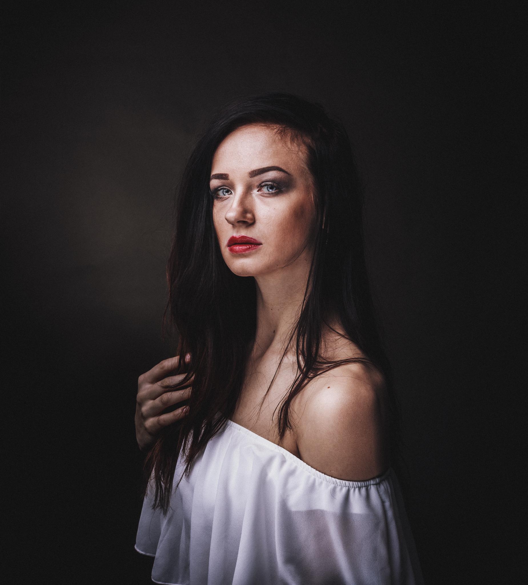 portree Marleen